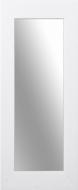 B619 – 57 x 173 cm
