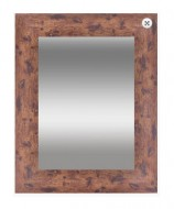 Decor 100 – 98 x 128 cm